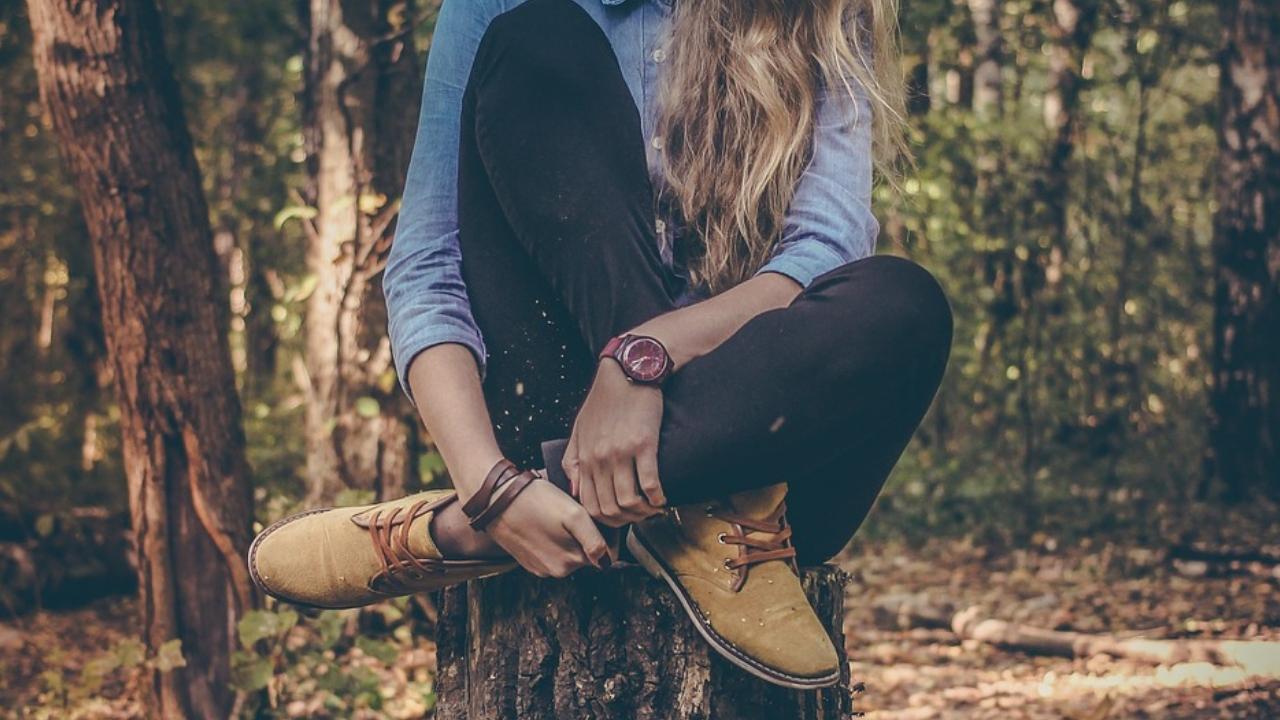eef7ecf707 Trendy jesenné tipy na topánky z Deichmann obuv
