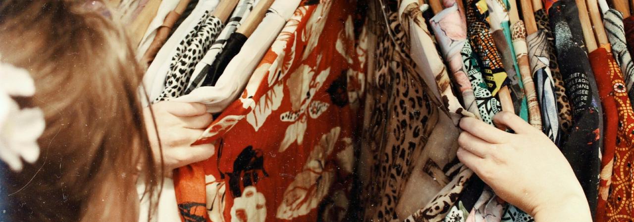 ffd70bff5a1e 8 tipov ako nakupovať oblečenie lacnejšie