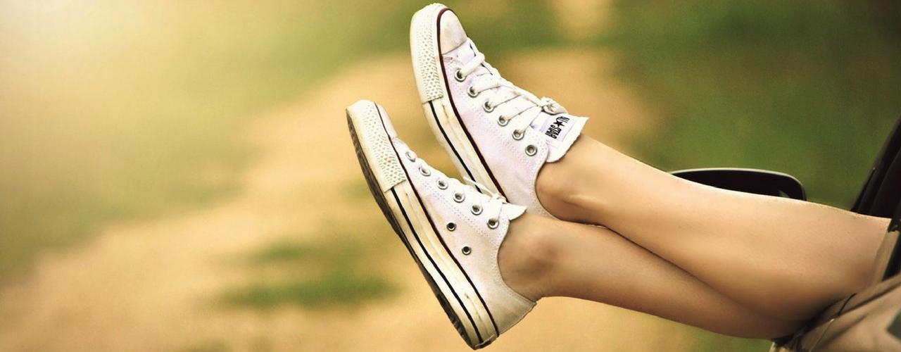 Sortiment RENO obuvi zahŕňa topánky do každého počasia. c9793d8e1f0