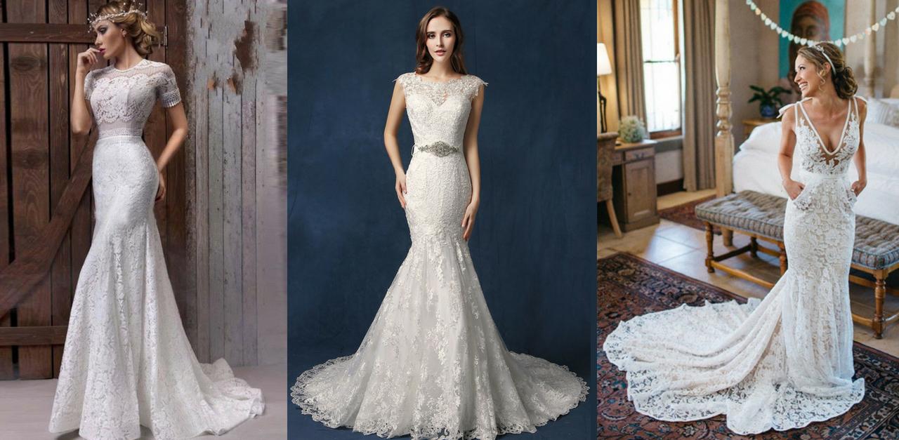 e4508e7630e5 Zadajte si na Ebay do vyhľadávania boho wedding dress a garantujeme vám